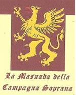 La-Masnada-della-campagna-soprana